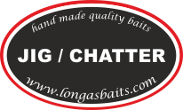 Jigs / Chatters