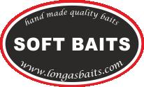 Soft Baits